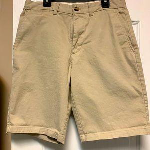 Old Navy Khakis Shorts